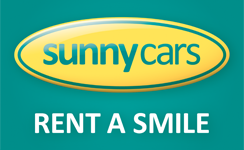 logo_sunnycars