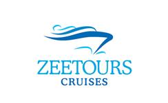 logo_zeetours